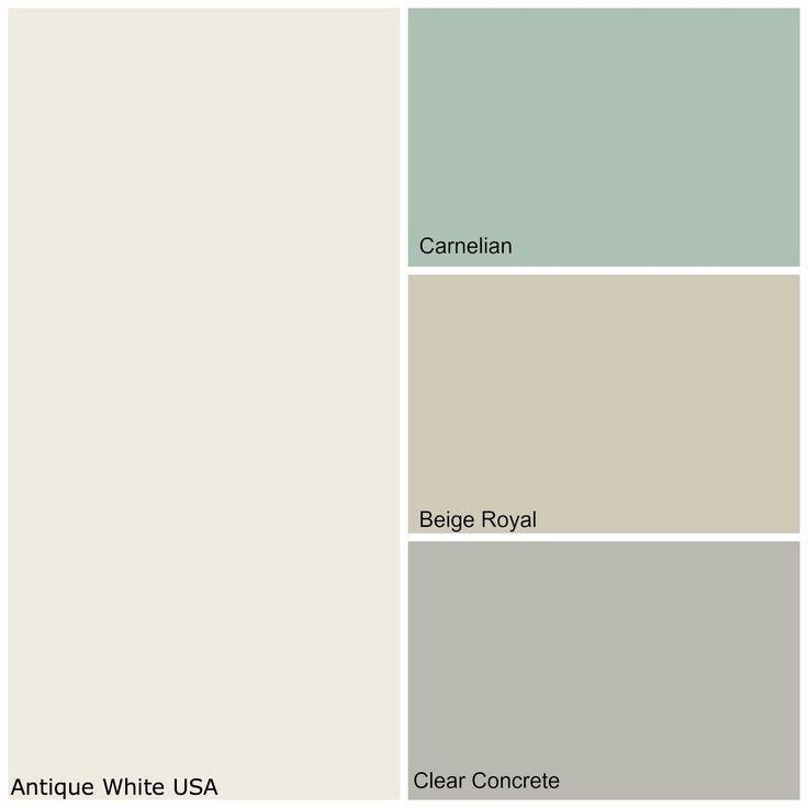 paint colors for 2014 paint color trends 2014 Google Search