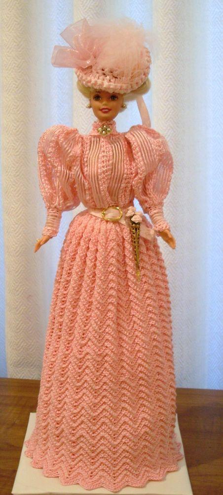 1895 SUNDAY PINK CYCLING COSTUME (P079 PINK)
