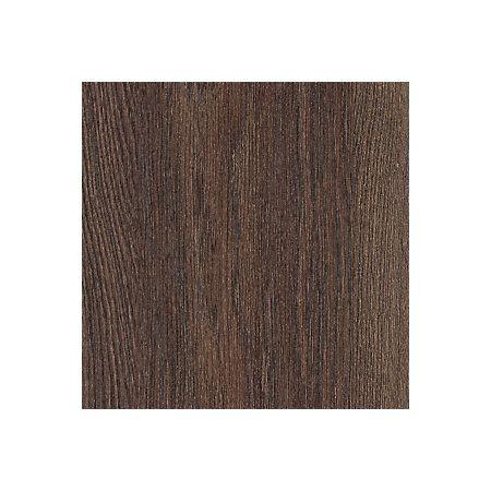 Alteo Dark Oak Effect Laminate Flooring 006 M Sample Departments
