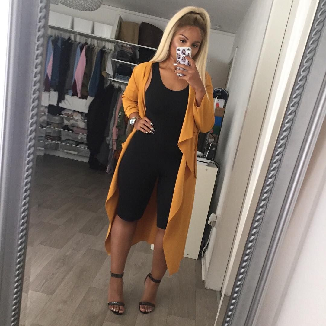 Jessica Naomee ✉️ jessica@insanitygroup   trend   fashion, evening