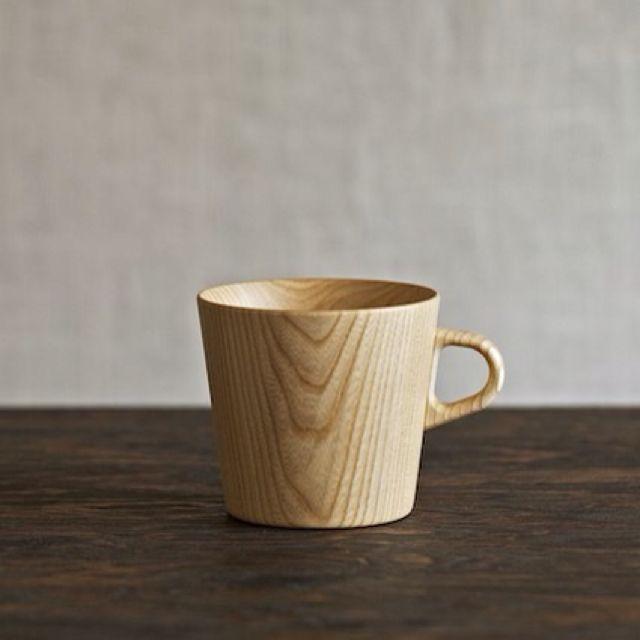 #wood #wishlist