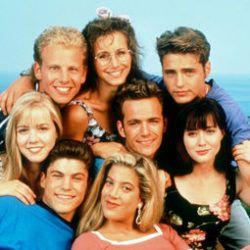 Buy college application essay 90210 annie'