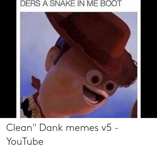 Pin By Gigi On Memes Best Memes Memes Cute Animal Memes