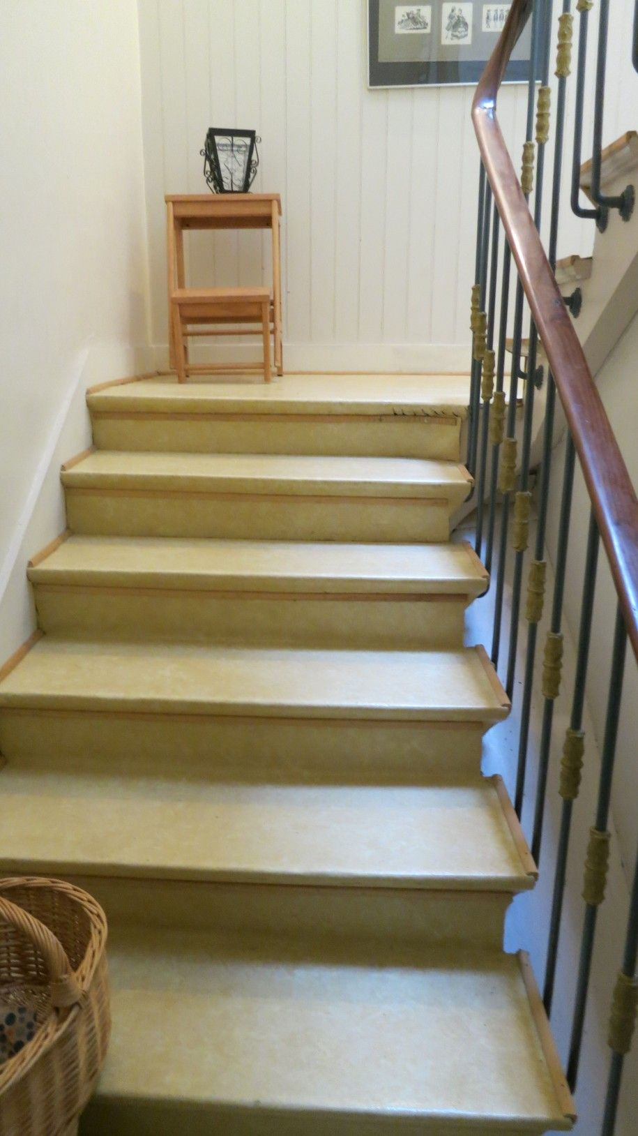 Furniture Amp Accessories Floor Tiles Stairs Design For