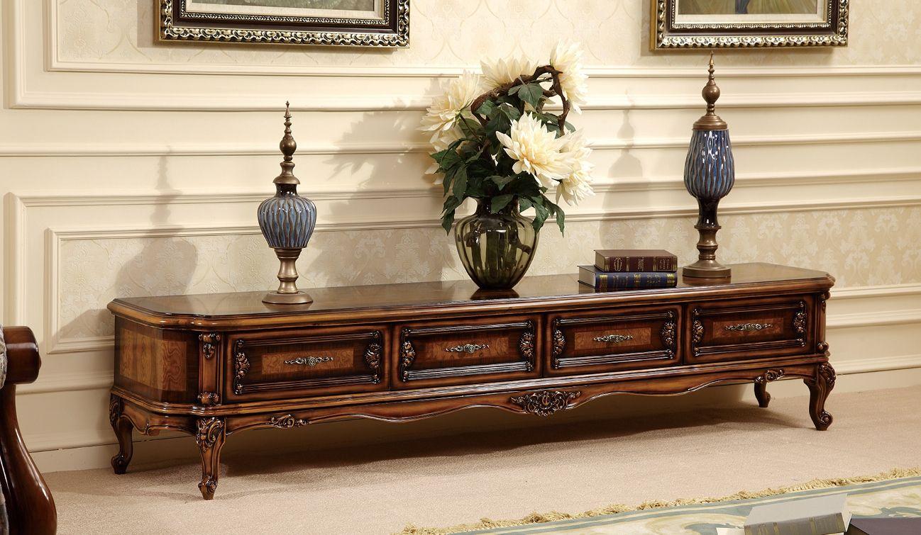 Pin de Ma Xiaoying Furniture en Living room furniture   Pinterest
