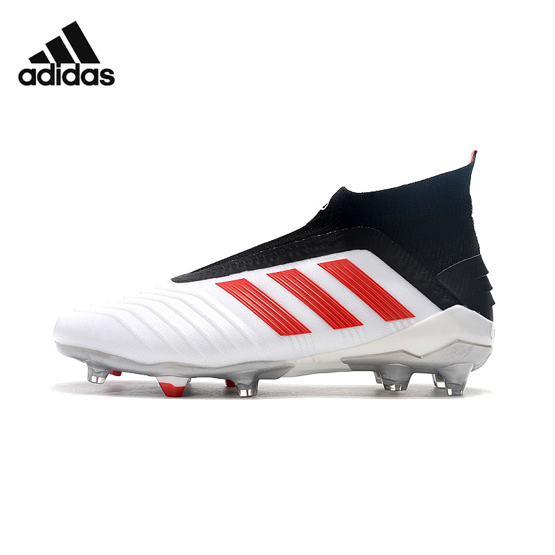 Red Adidas Football Cleats Soccer Store In 2020 Adidas Football Cleats Soccer Cleats Adidas Soccer Store