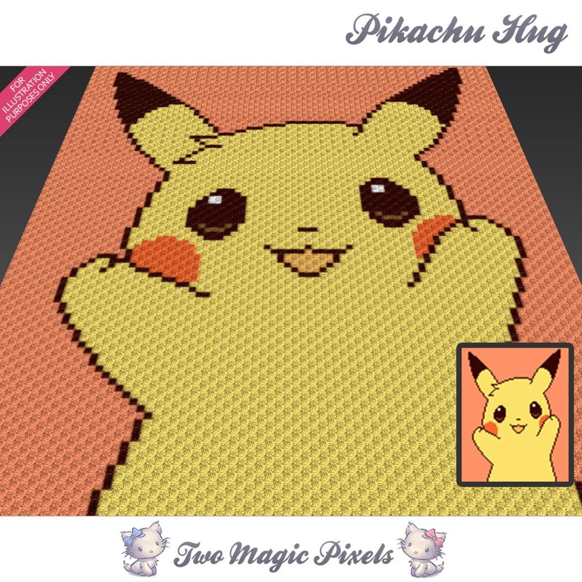 Pin de Tiffany Anderson en crochet & cross stitch | Pinterest