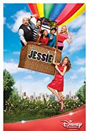 Jessie (TV Series 2011–2015) - IMDb