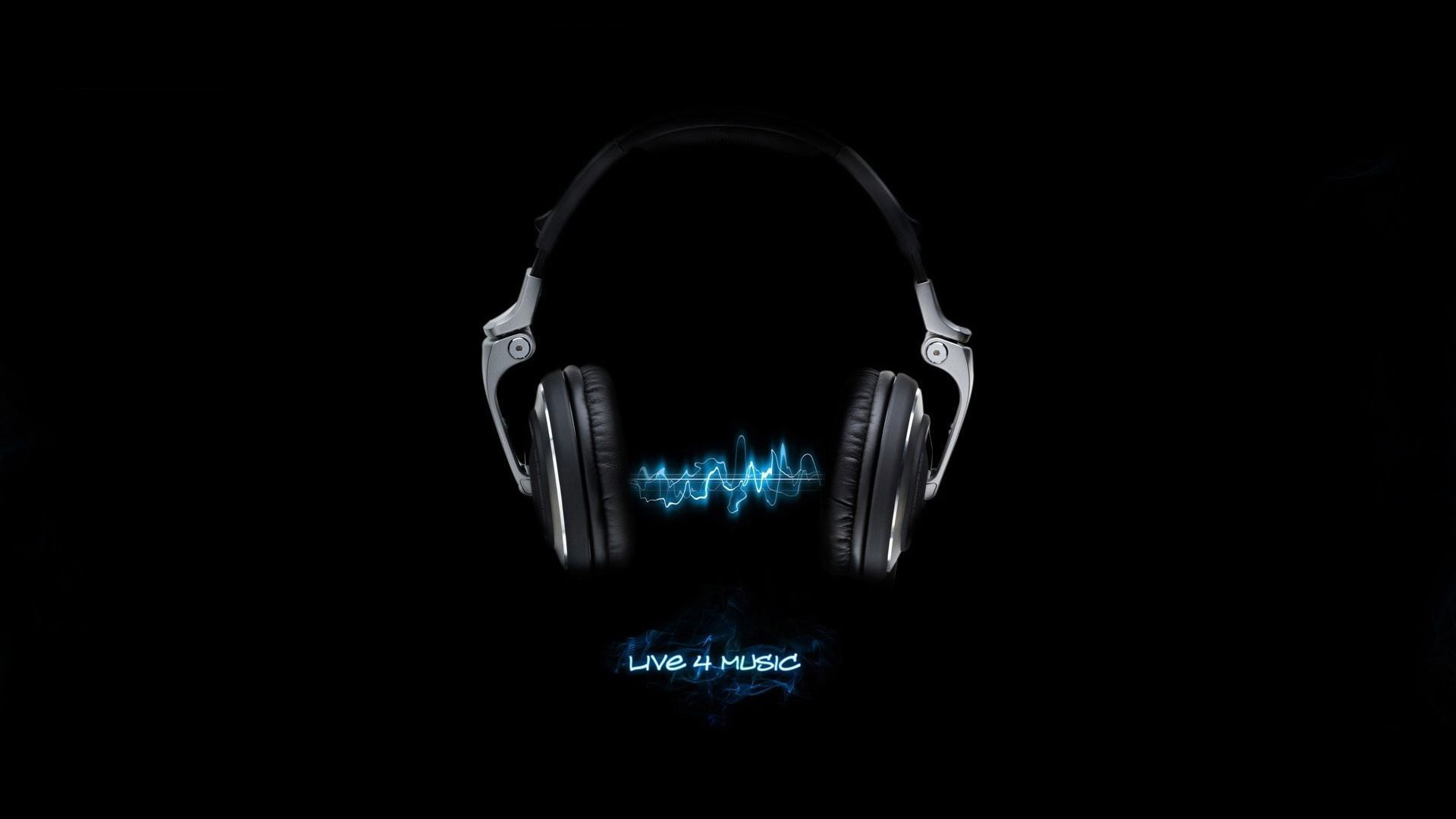 I Love House Music Wallpapers Wallpaper Cave музыкальные