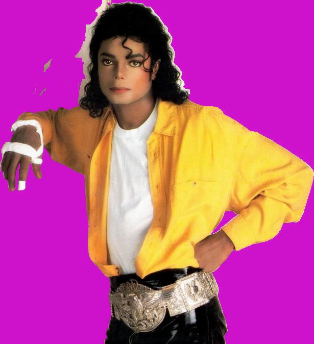 Michael Jackson Png Image Jackson Michael Jackson Micheal Jackson