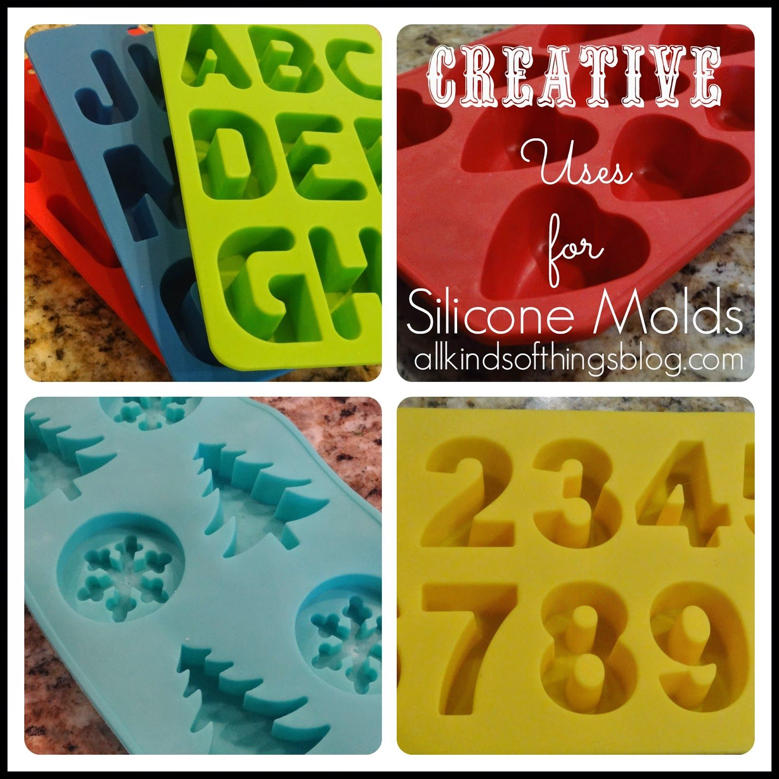 31++ Chocolate letter molds hobby lobby inspirations