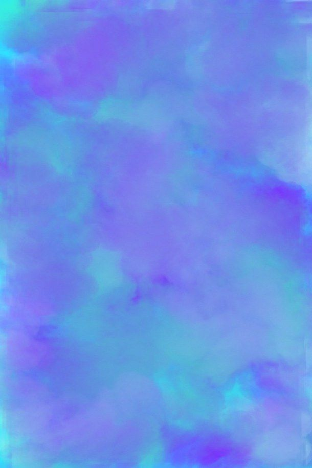 Mixed Blue Purple Background Blue Background Wallpapers Pastel Background Wallpapers Black Background Wallpaper