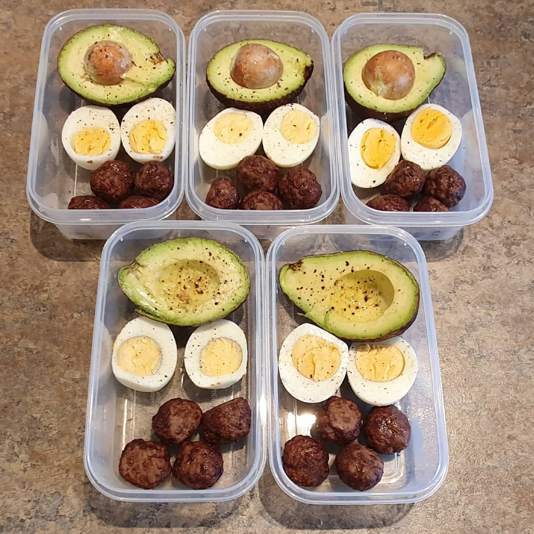 29 Easy Keto Combinations Even Lazy Dieters Can Me