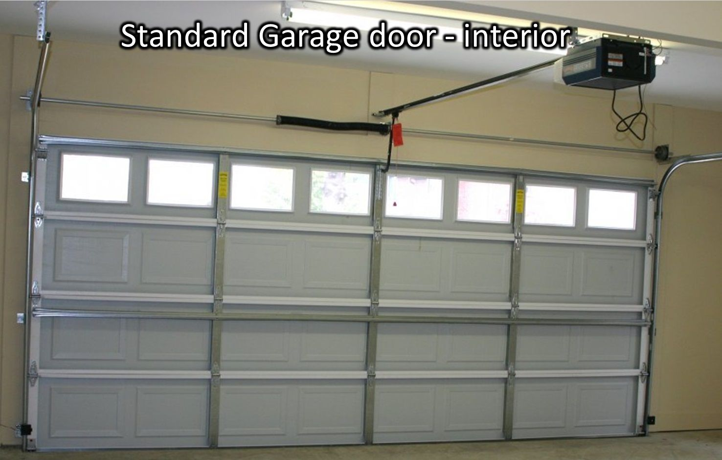 amazing promo incredible headroom nation manual chamberlain garage trend installation opener for craftsman sasg and code pics overhead door style hp repair sync low