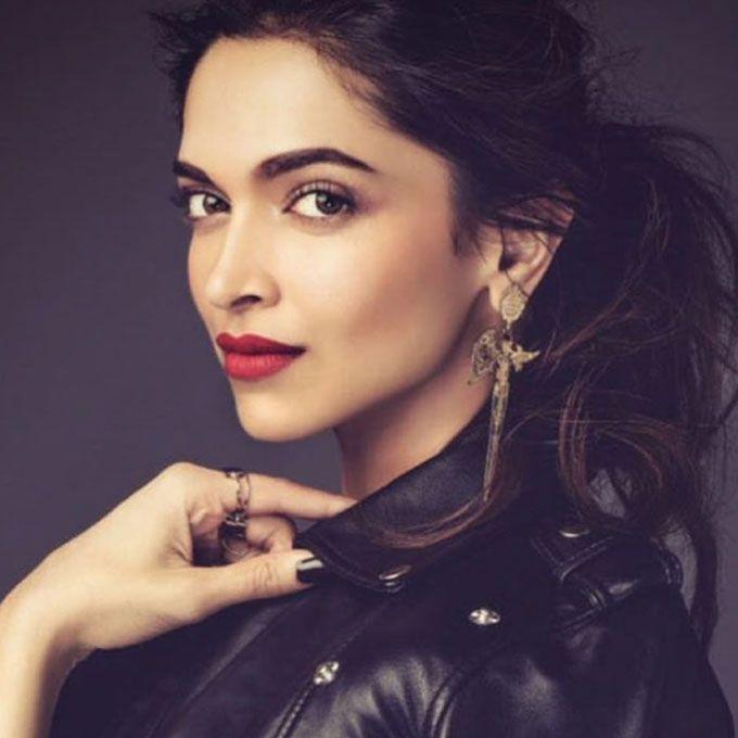 New Upcoming Movies Of Deepika Padukone 2018 2019 Deepika Padukone Deepika Padukone Movies Bollywood Celebrities