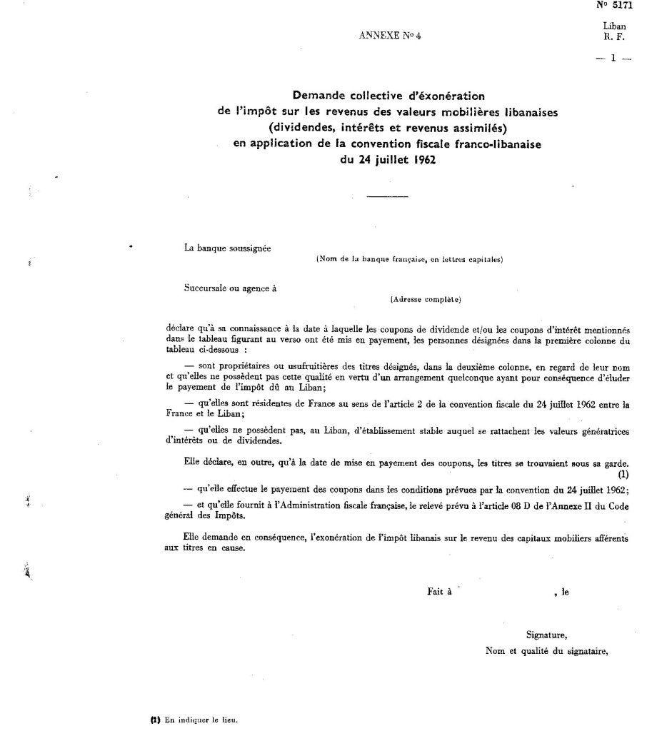 Exemple De Cv Hotesse Daccueil Standardiste Nouveau Lettre De Motivation Pour Un Poste D Hotesse D Types Of Resumes Motivation Resume