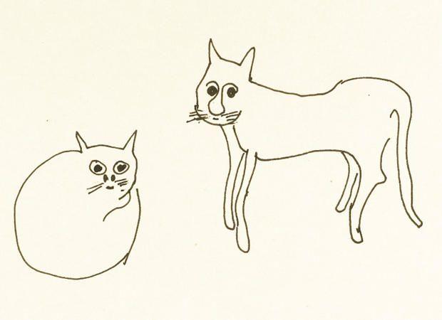 John Lennon and Yoko Ono by romseskype on DeviantArt |Sketches John Lennon And Yoko Ono