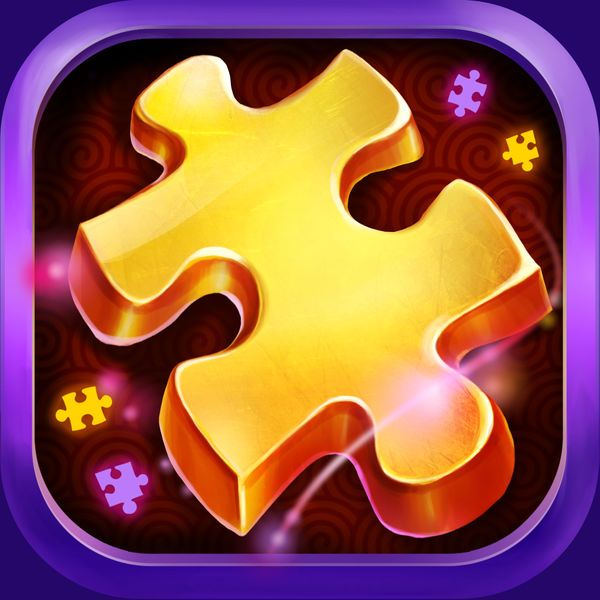 Pin by IPAPK Download on IPA and APK Free Download | Jigsaw puzzles