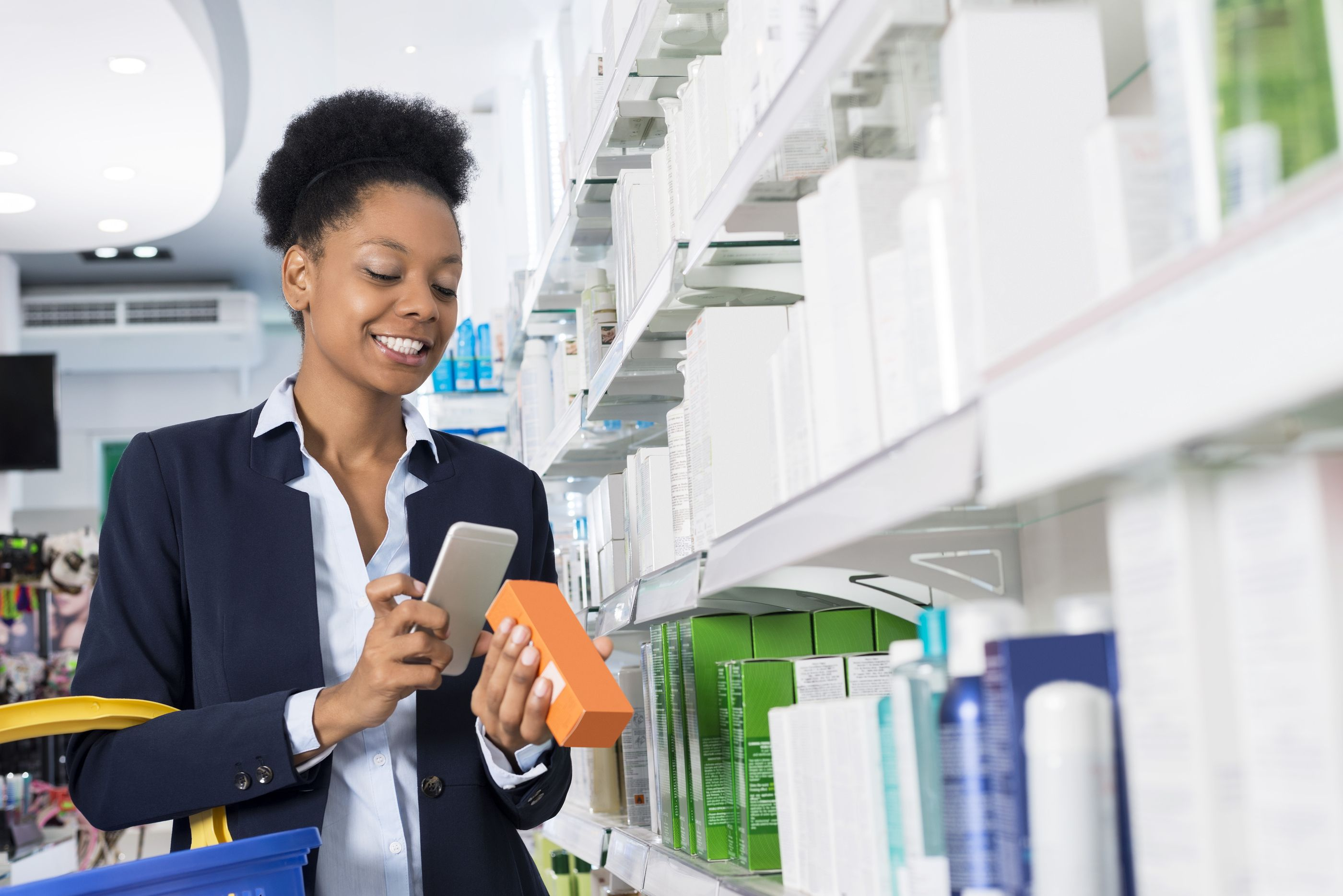 Explore how the best pharmacy rewards program for Android and iPhone help you find sales and earn rewards that can be redeemed for cash or gift cards.