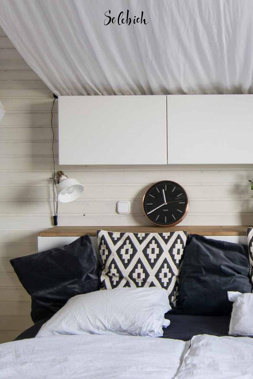 20 praktische IKEA Hacks für den Flur   Wohnung wohnzimmer, Malm ...