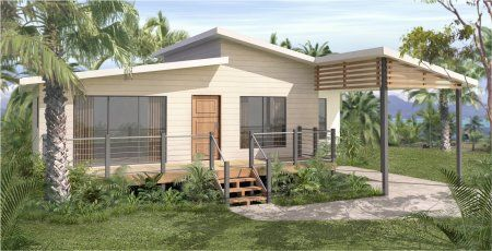 Small Kit Home Design Cottage Style House Plans Kit Homes Kit Homes Australia