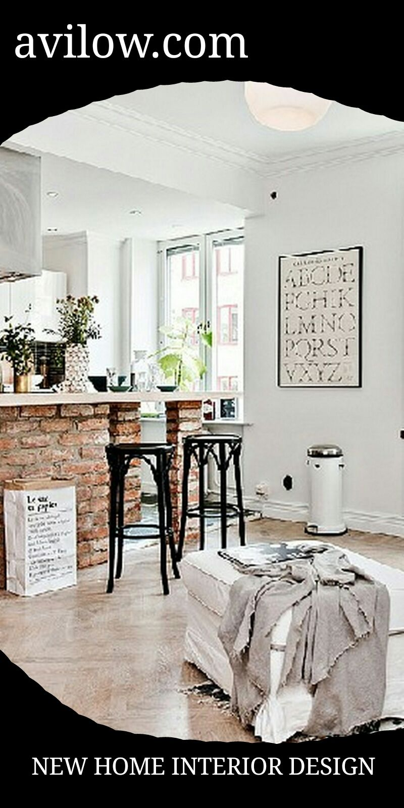 Home interior design photos also inspiring decorating ideas rh pinterest