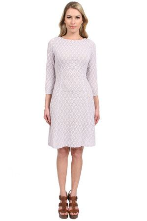 Bailey 44 Angie Dress in Orchid