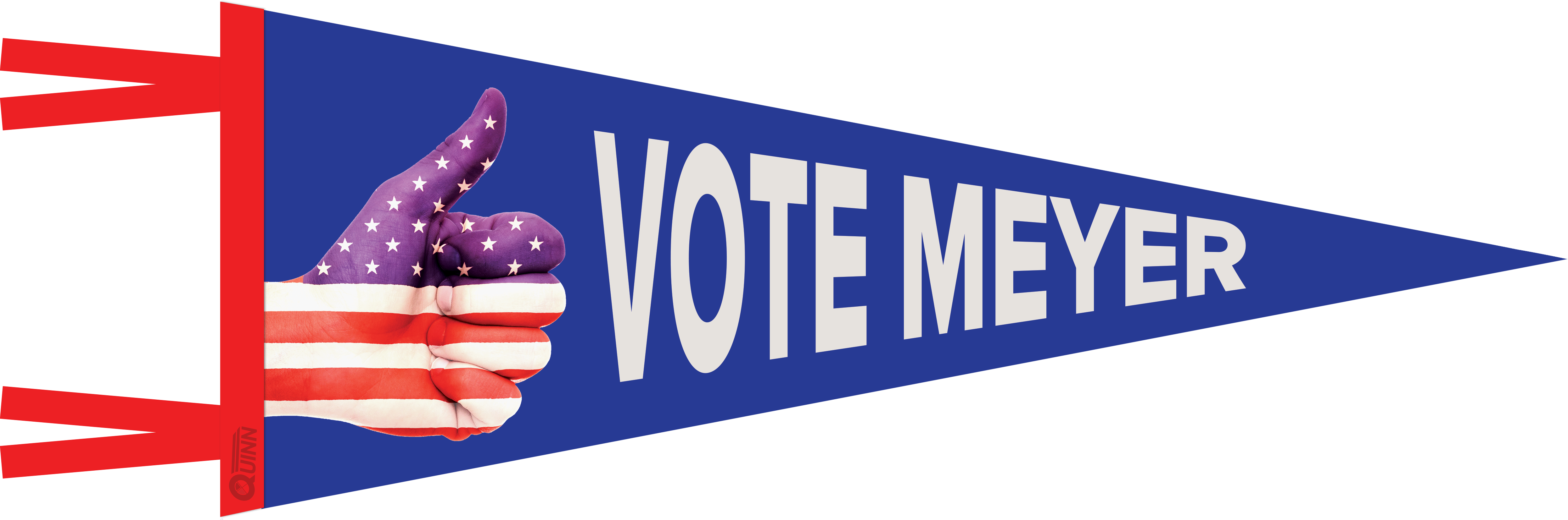 Pin On How To Promote Your Political Message