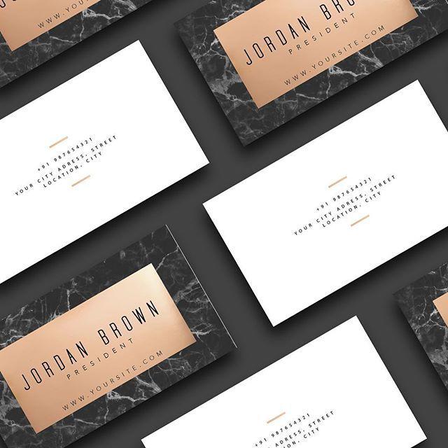 Need a business card we create custom design its easy and need a business card we create custom design its easy and affordable https colourmoves Gallery