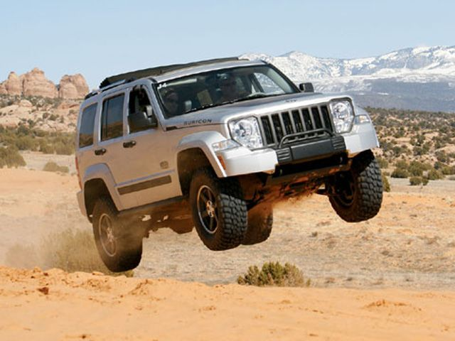 i think the jeep liberty kk is going to have to be my wife. Black Bedroom Furniture Sets. Home Design Ideas