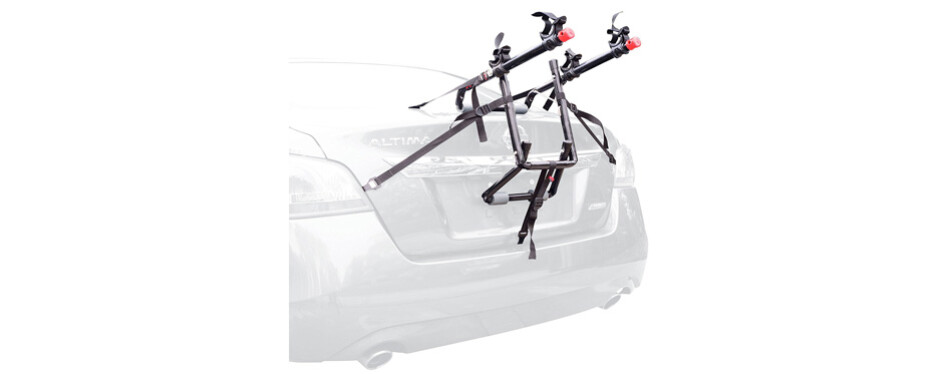 The Best Bike Racks For Cars Review In 2020 In 2020 Best Bike