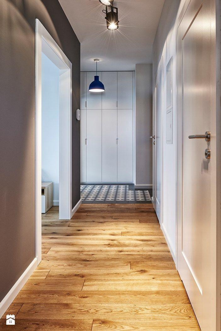 Best Of Apartment Building Hallway Lighting