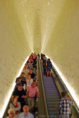 Pin Auf Hamburg Elbphilharmonie