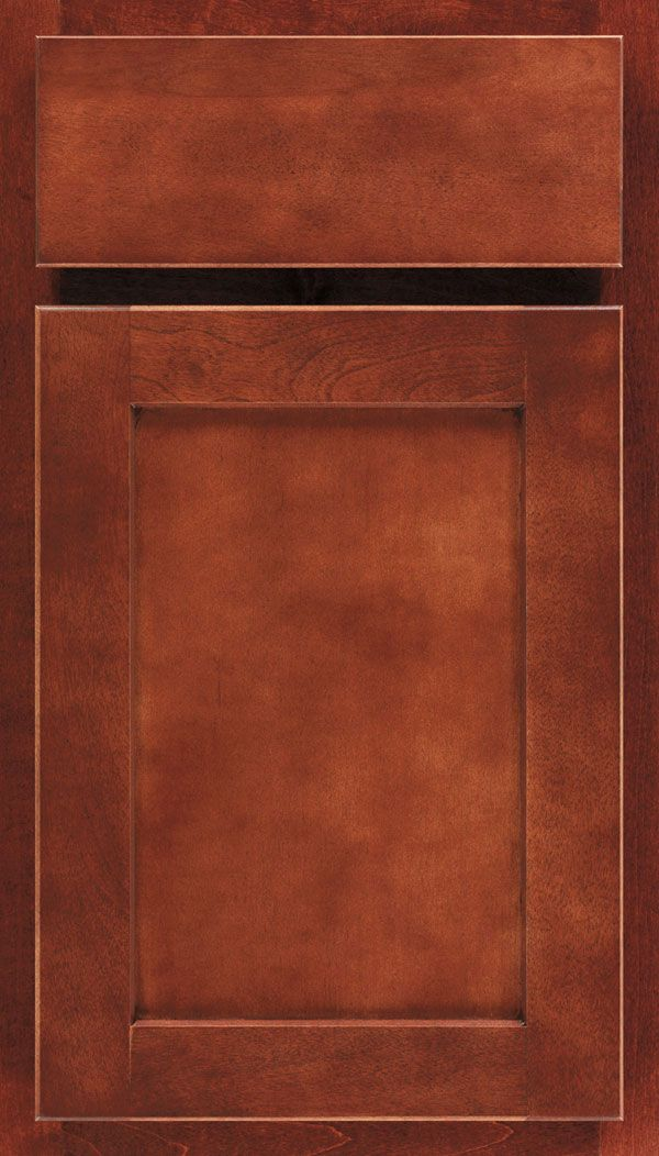 Ordinaire Benton   Shaker Style Cabinet Doors   Aristokraft