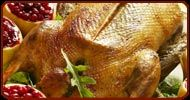 BAKED CHICKEN CORDON BLEU - Traeger Grill Recipes