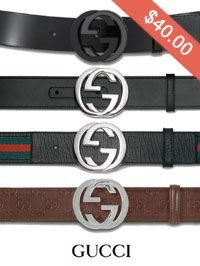 b40cd813312 Save up 90% - Replica gucci belts for cheap