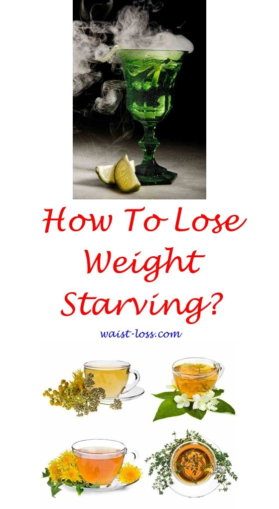 How to gain weight in days reduce weight easy and low carb forumfinder Gallery
