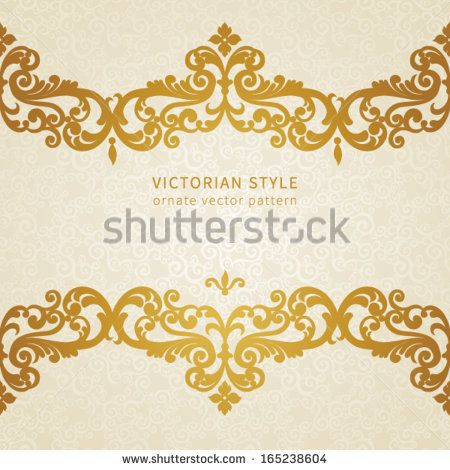 Free Victorian Wedding Borders And Frames Google Search