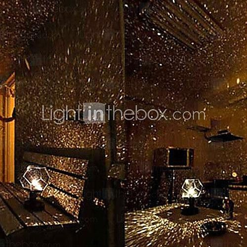 LED Light Material / Plastic Wedding Decorations Party