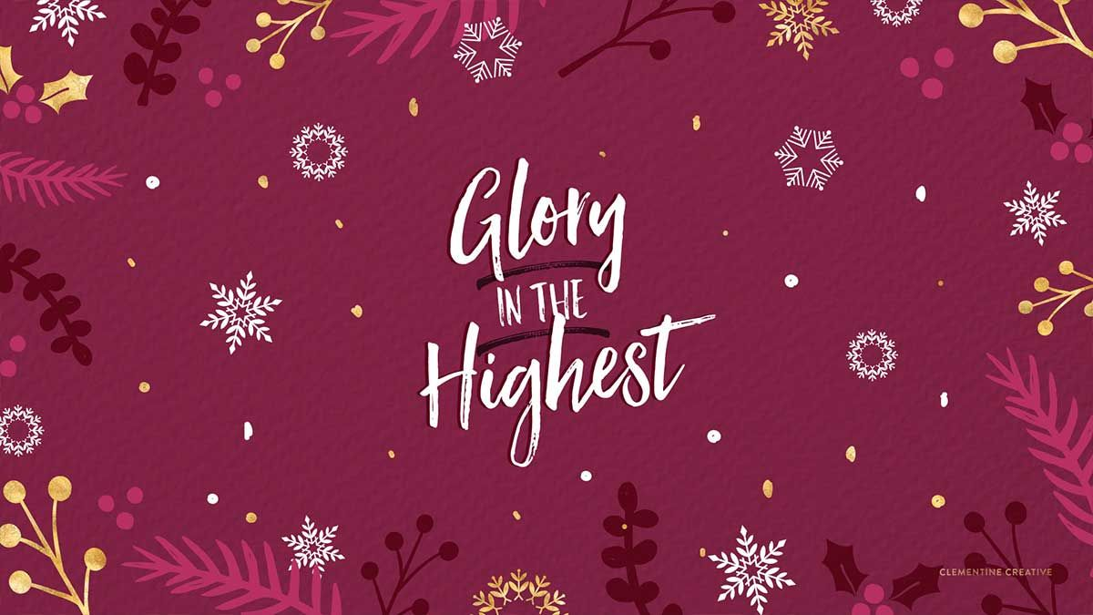 Free Cute Modern Christmas Wallpapers For Your Desktop And Phone Clementine Creative Wallpaper Iphone Christmas Cute Christmas Wallpaper Christmas Wallpaper Backgrounds