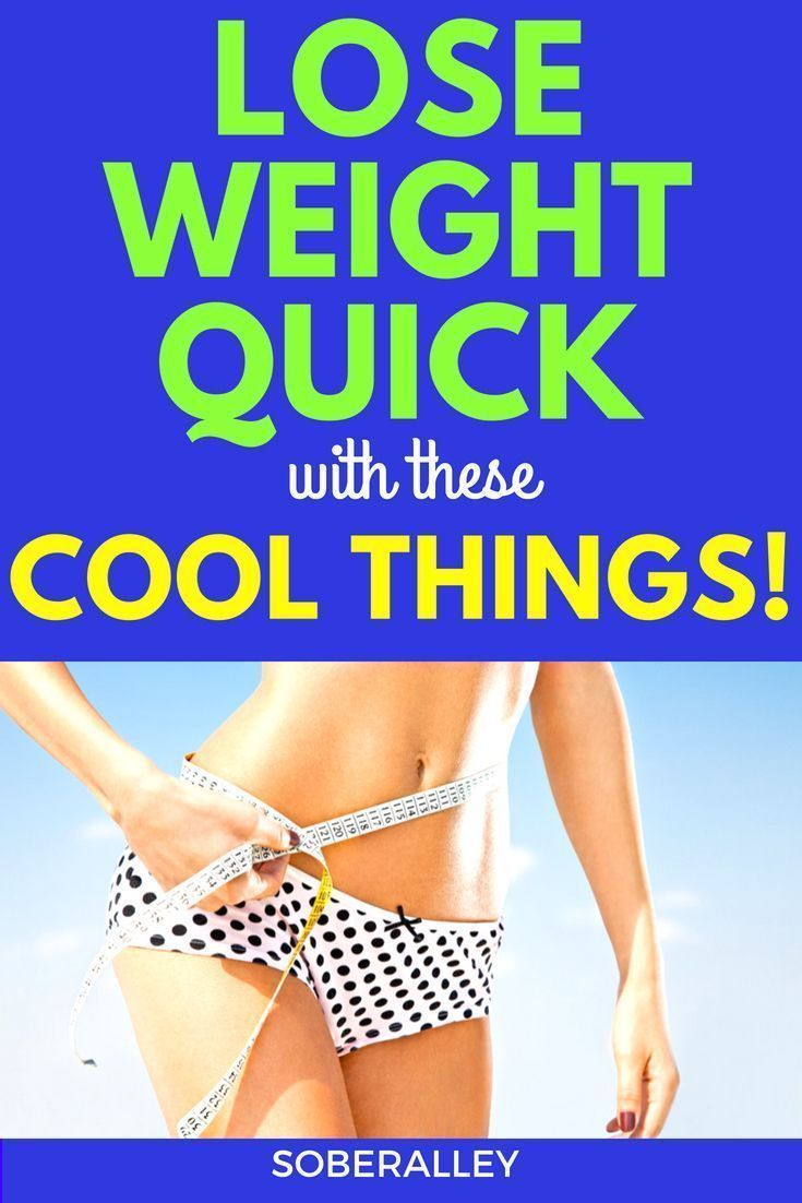 Fast weight loss food tips #easyweightloss    easy tips to lose weight fast#weightlossjourney #fitne...