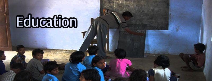 A template for teacher education all curricula are