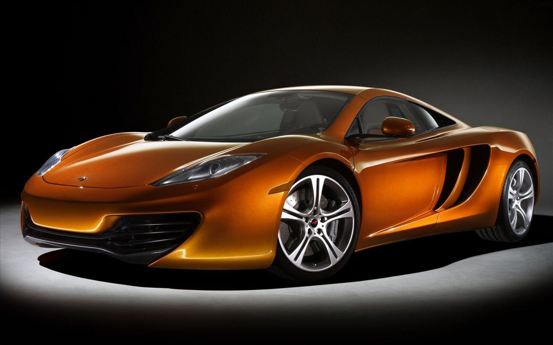 mclaren_mp4_12c_1.jpg (1440×900) Expensive sports cars