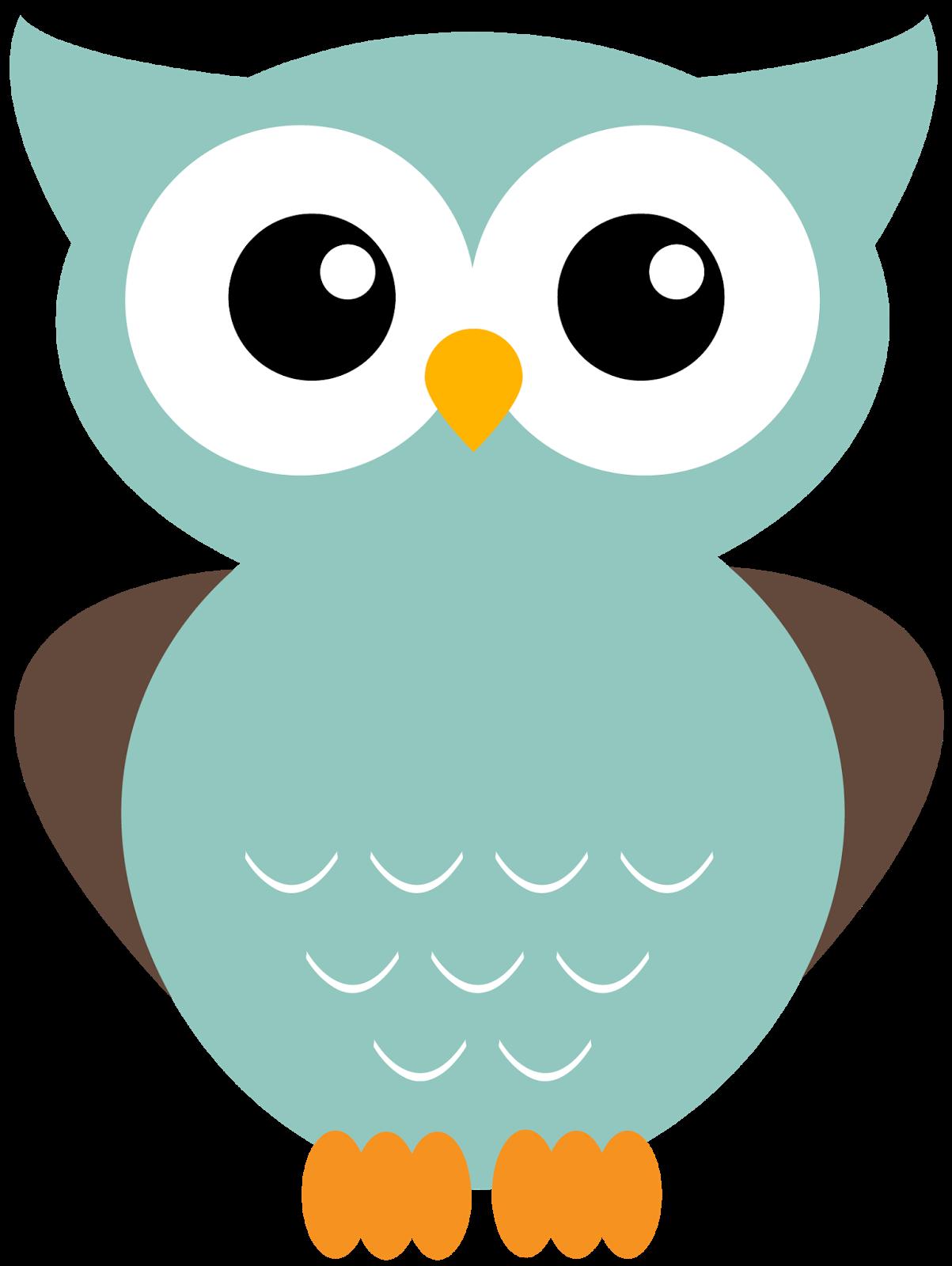 12 more adorable owl printables billeder pinterest owl rh pinterest com Blue Owl Clip Art Owl Border Clip Art