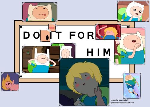 Cute Finn Screenshots