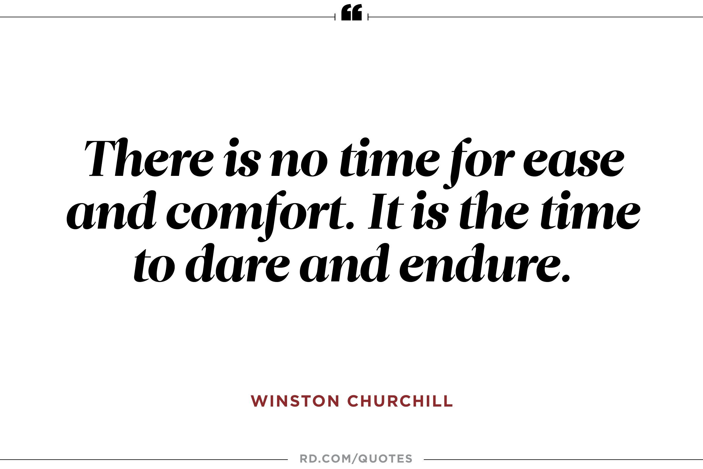 10 Winston Churchill Quotes That Get You to the Corner Office