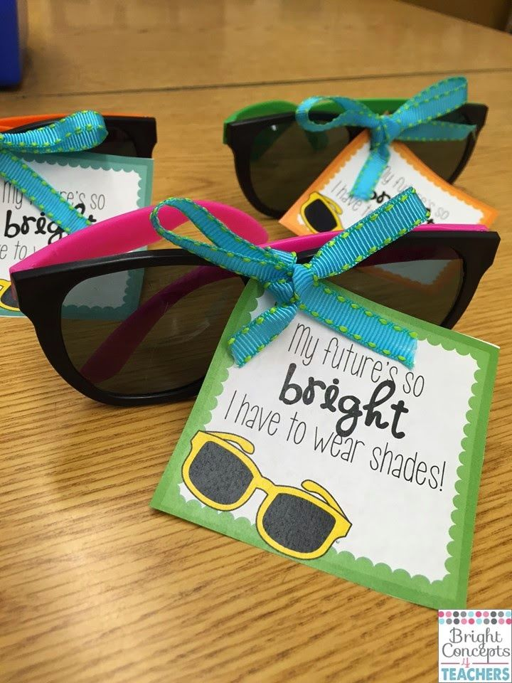 Bright concepts 4 teachers lesson plans and teaching - Graduation gift for interior design student ...