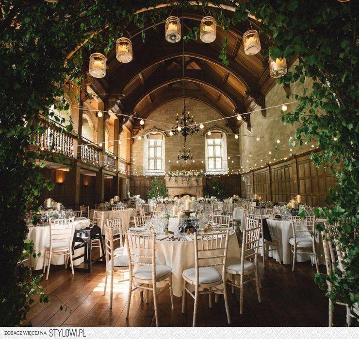 Achnagairn Castle Has Just Been Named The Best Wedding Venue In Uk By Prestigious Harper Rsquo S Bazaar Magazine Our Mantra Is Ldquo