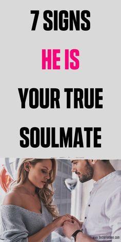 farmer only dating