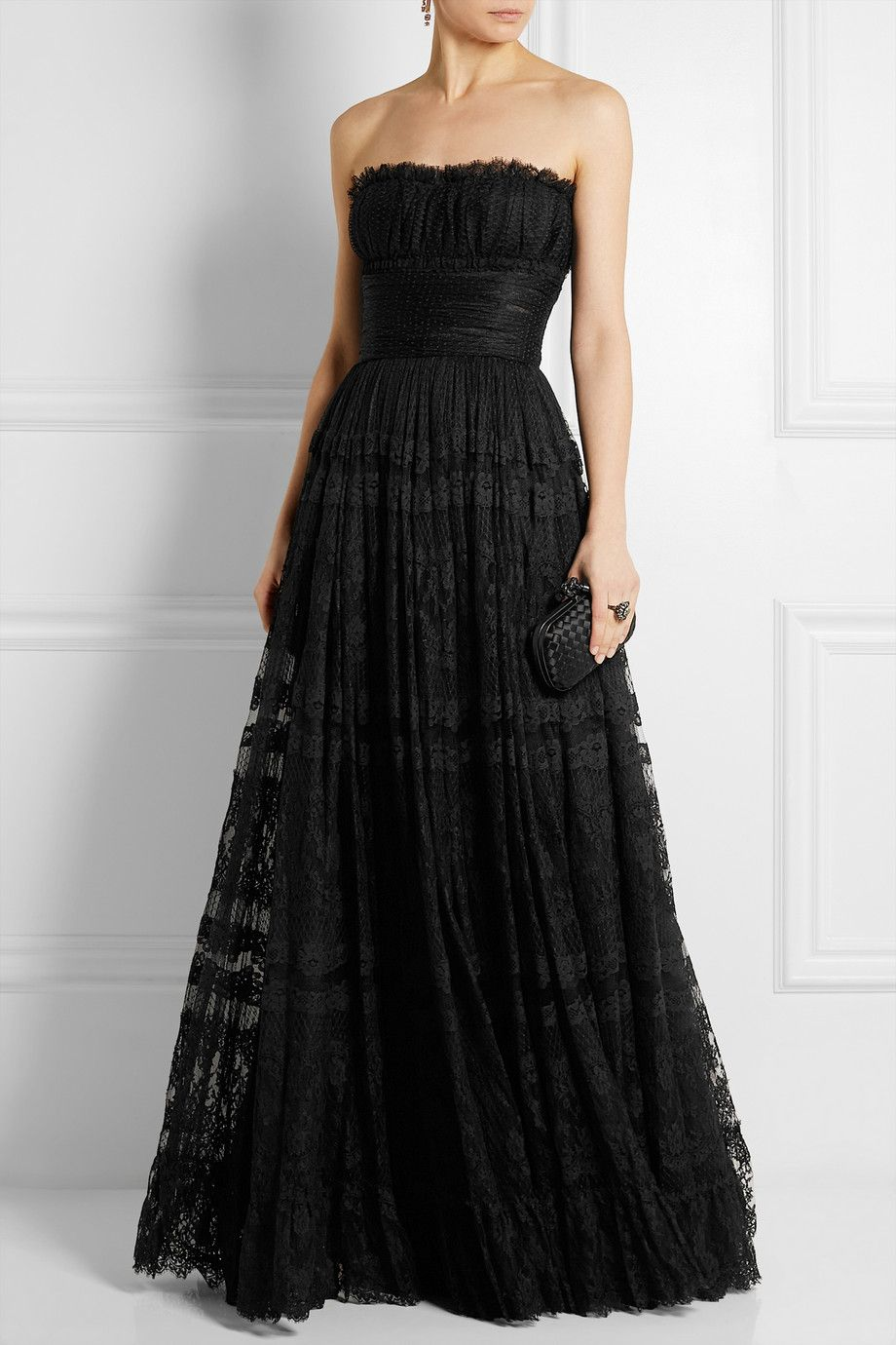Dolce & Gabbana  Moda para mujer, Vestidos, Ropa